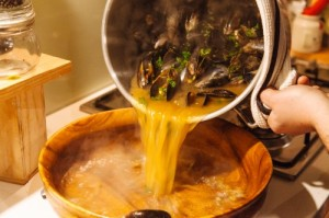 boss-fight-free-high-quality-stock-images-photos-photography-food-cooking-soup-500x333