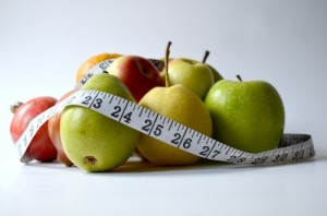 boss-fight-stock-images-photos-free-photography-apples-tape-measure-500x331
