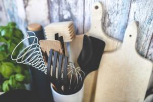 kitchen-cooking-interior-decor-medium