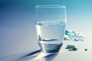 boss-fight-stock-images-photos-free-photography-water-pills-500x331
