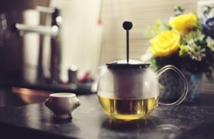 boss-fight-stock-images-photos-free-tea-pot-cup-500x326