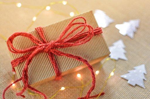 Regalos navideños para foodies ycocinillas